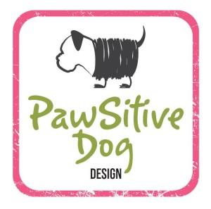 PawSitiveDog